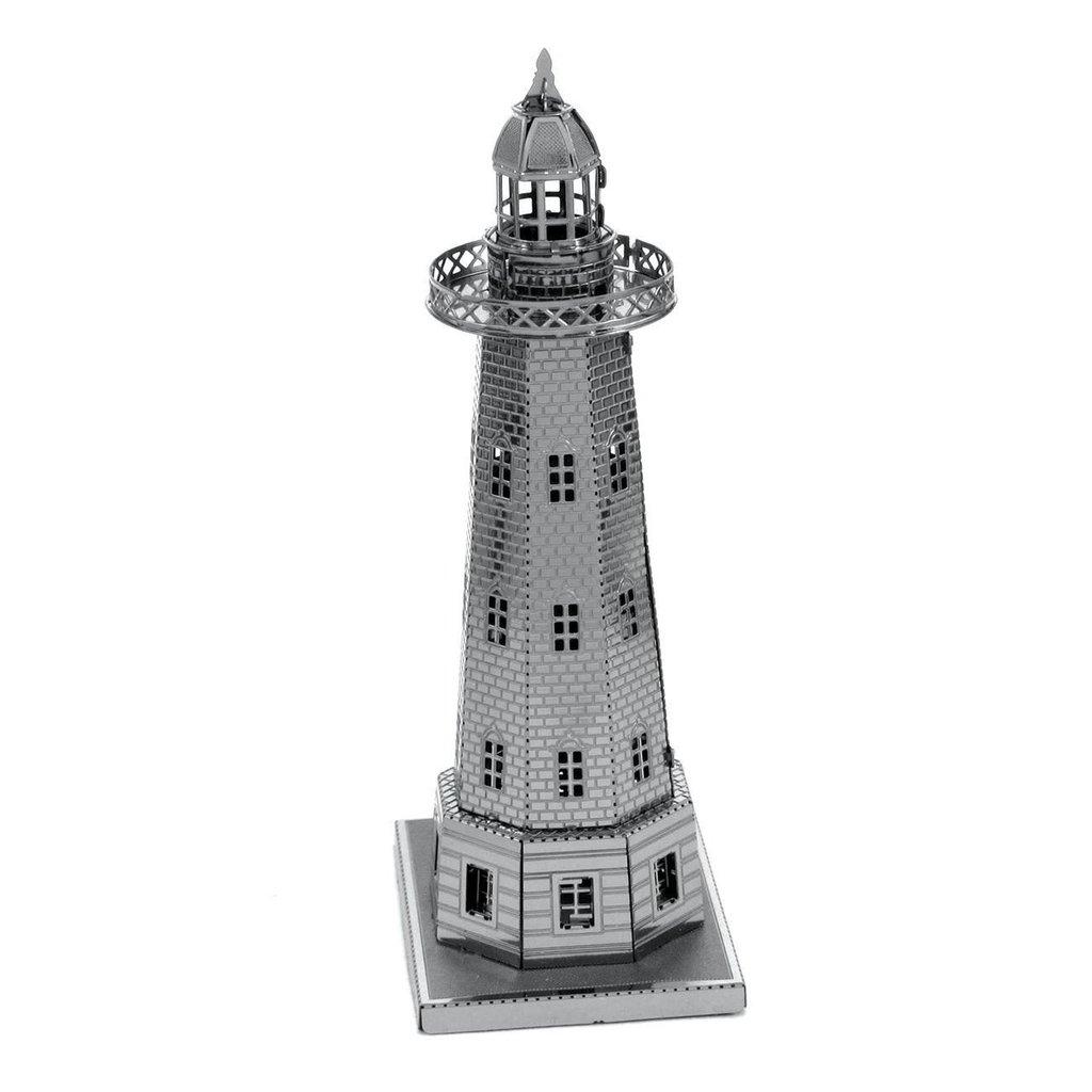 Metal Earth Lighthouse