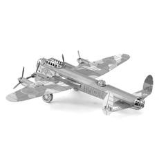 Metal Earth Avro Lancaster Bomber