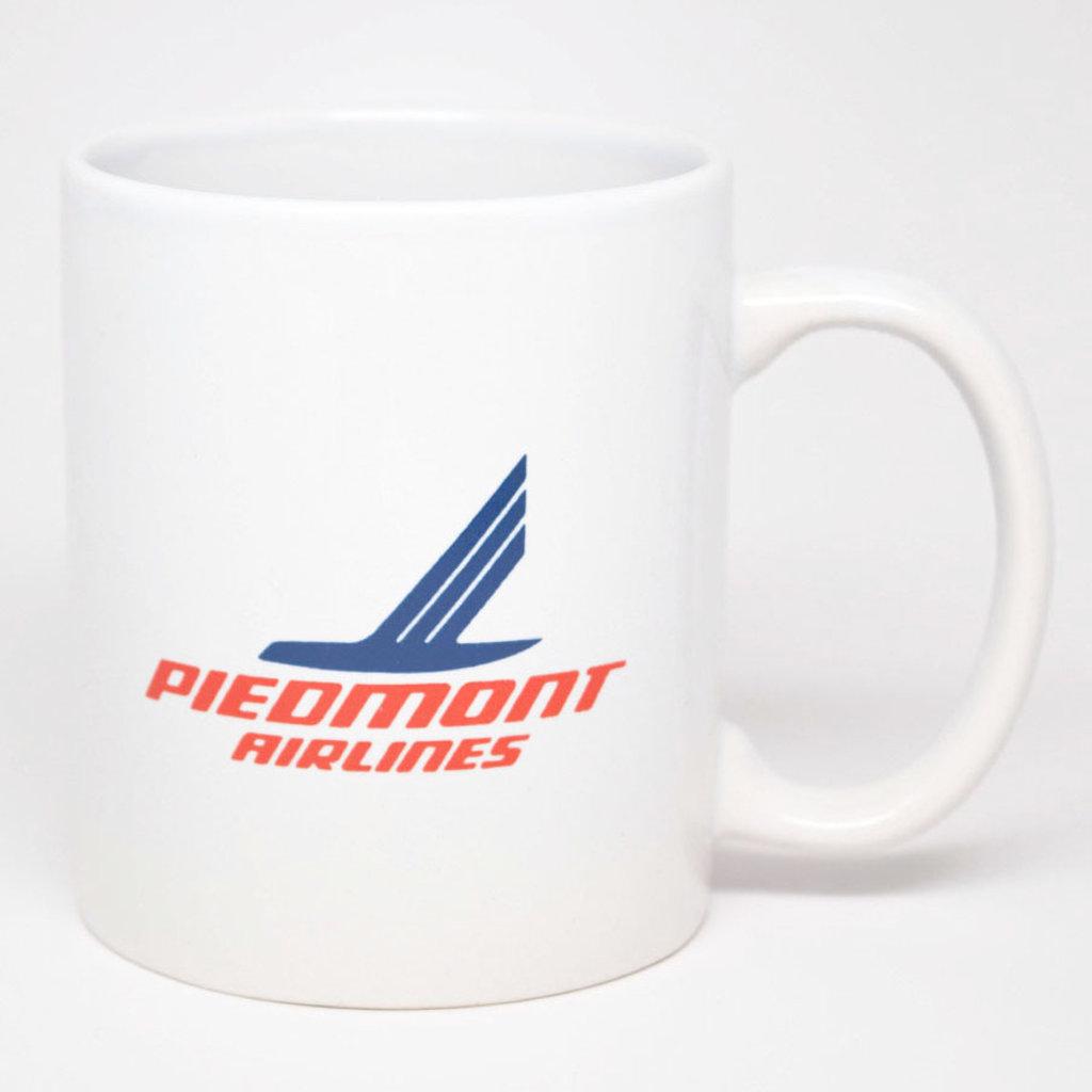 Piedmont Mug