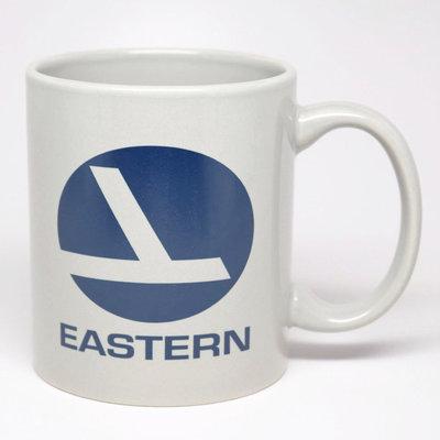 Eastern Mug