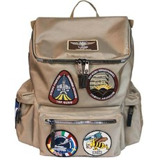 Top Gun® Backpack-Khaki