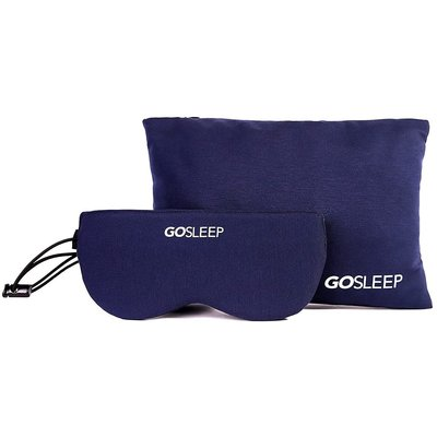 GOSLEEP 2 in 1 Travel System