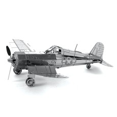 Metal Earth F4U Corsair