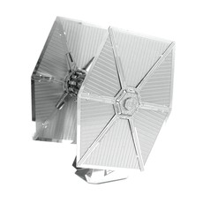 Metal Earth STAR WARS Special Forces Tie Fighter
