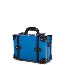 The JetSetter Vanity Blue