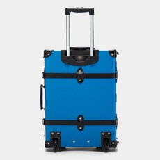 The JetSetter Carry-On Blue
