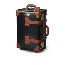 Diplomat Black Carry-on