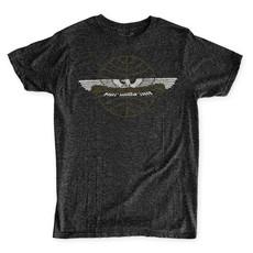 Pan Am Eagle T-shirt