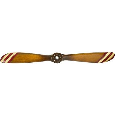 Barnstormer Propeller #1