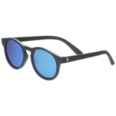 The Agent Polarized Black Ops (Ages 0-2)