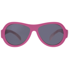 Original Babiators Popstar Pink (Ages 3-5)