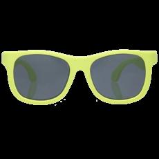 Navigator Babiators Lime (Ages 0-2)