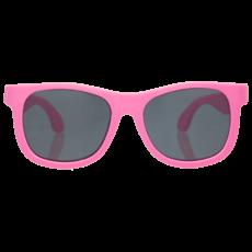 Navigator Babiators Think Pink (Ages 3-5)