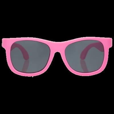 Navigator Babiators Think Pink (Ages 0-2)
