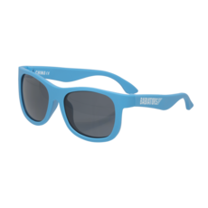Navigator Babiators Blue Crush (Ages 3-5)