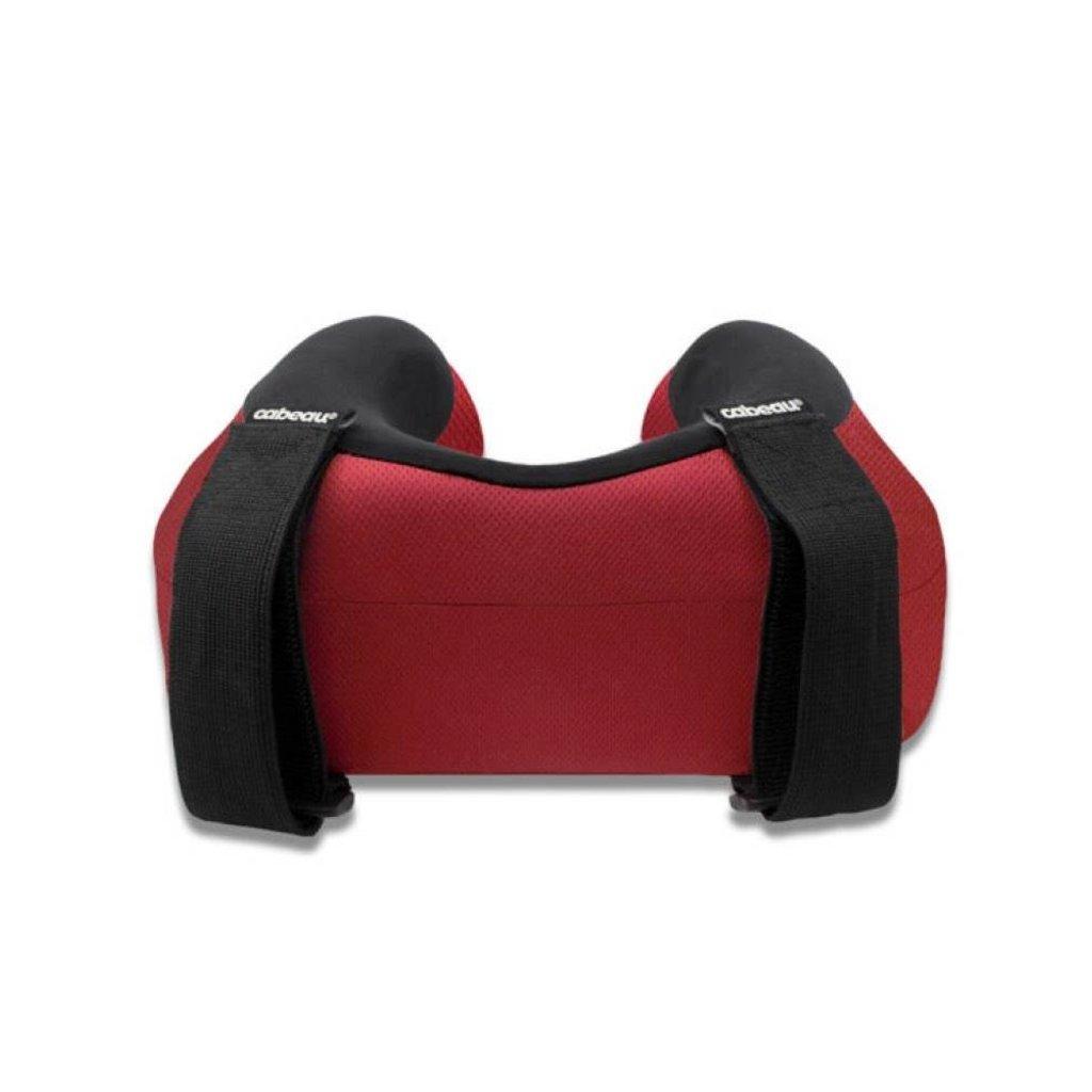 Cabeau Memory Foam Evolution S3 Pillow Red