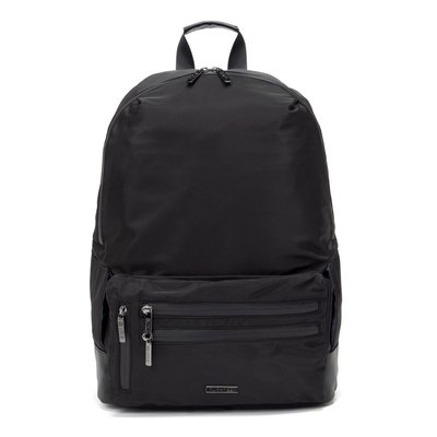 Malpensa Backpack/fanny pack