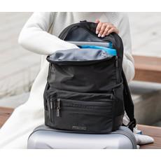 Malpensa Backpack/fanny pack