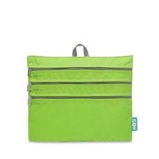Seat Pak Lime Green