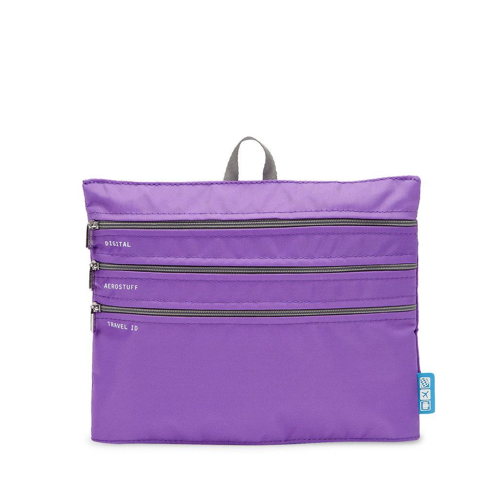 Seat Pak Lavender