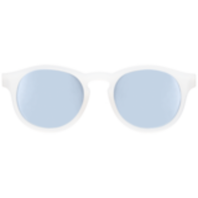 The Jetsetter Polarized (Ages 6+)