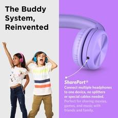 Lil Gadgets Connect + Pro Purple Age 6+