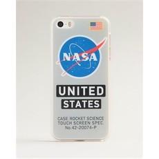 Nasa Iphone 5/5S phone Case
