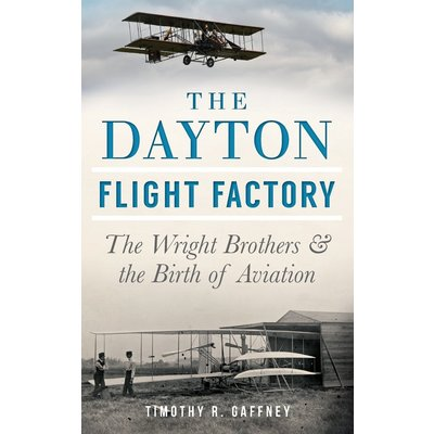 The Dayton Flight Factory