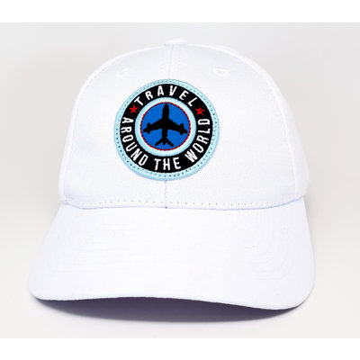 SEA White Cap