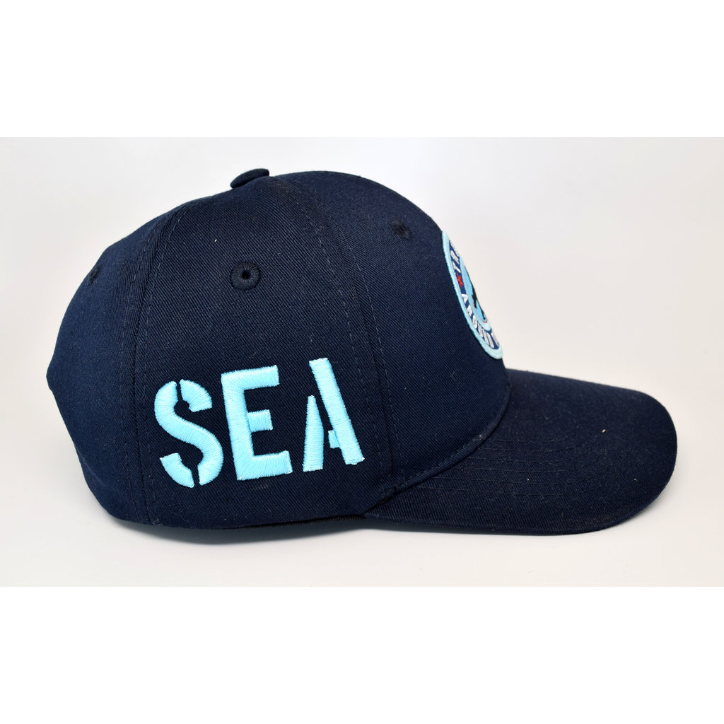 SEA Navy Cap