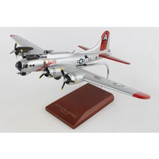 "B-17G  ""Blood 'n Guts"