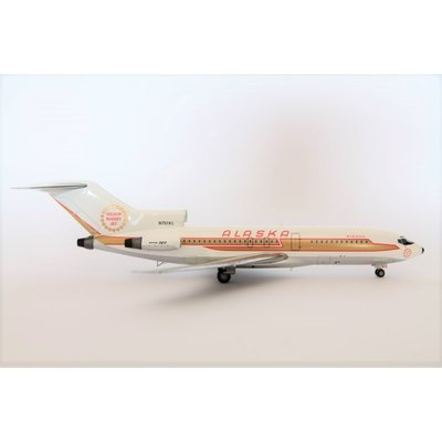 Alaska 727-100