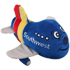 Southwest Plush Toy with sound