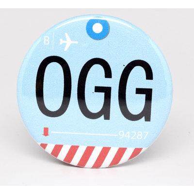 SkyTag Magnet OGG