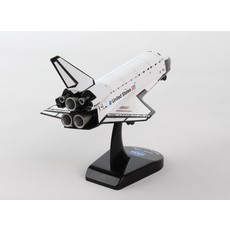 Postage Stamp Collection Space Shuttle Endeavour