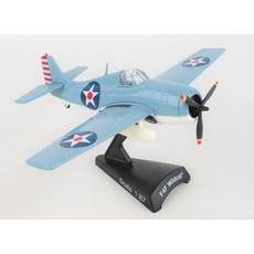 Postage Stamp Collection F4F Wildcat