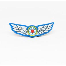 Children's Wings