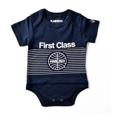 Pan Am First Class Bodysuit