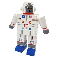 Astronaut Mini