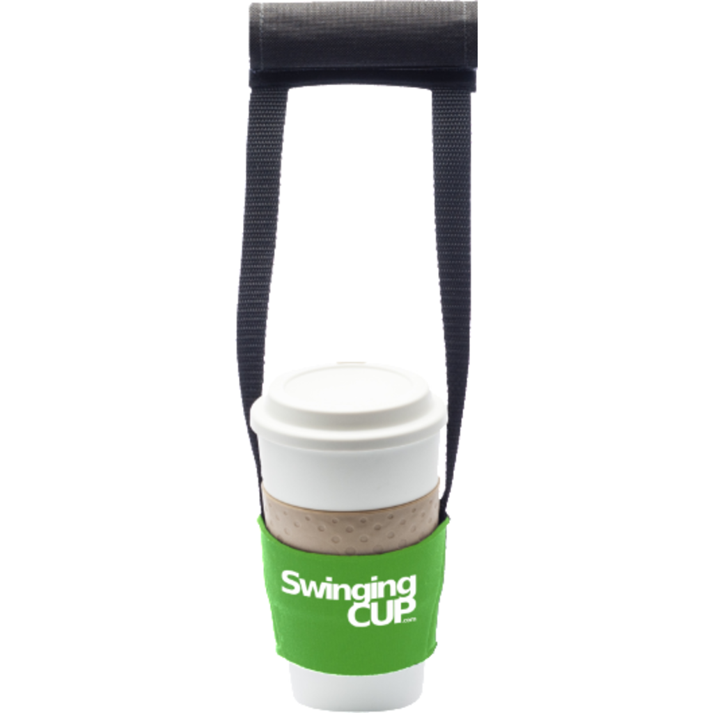 The Swinging Cup
