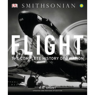 Aviation Flight PB The History