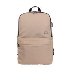 Parisien Backpack