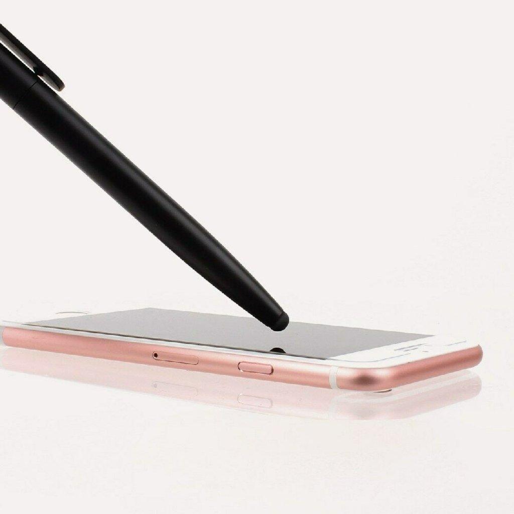 AR Smart Pen