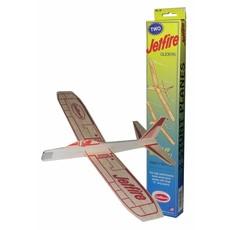 Glider JetFire Twin Pack