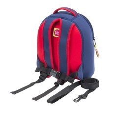 American Vintage Flyer Harness  Backpack