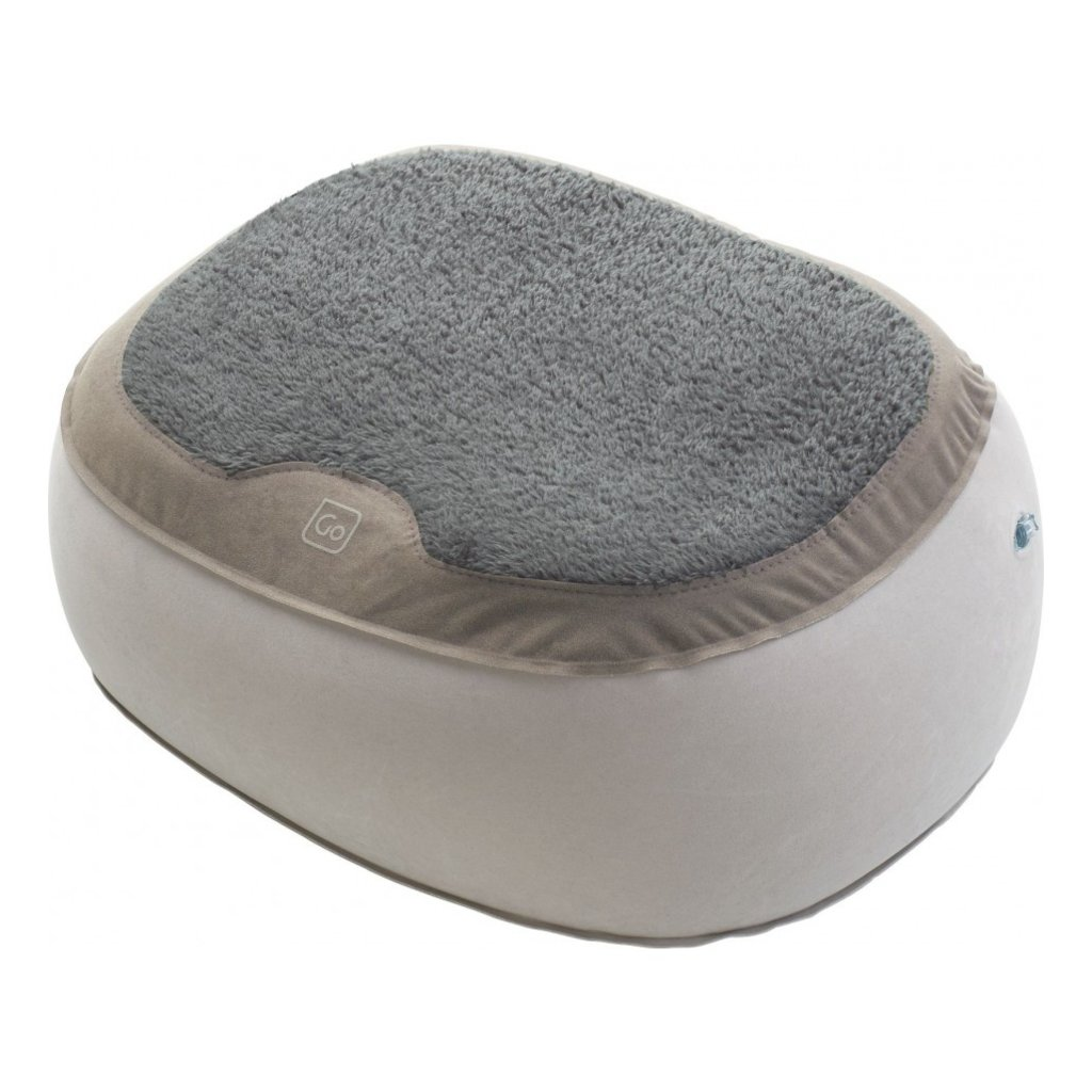 Super Inflatable Foot Rest