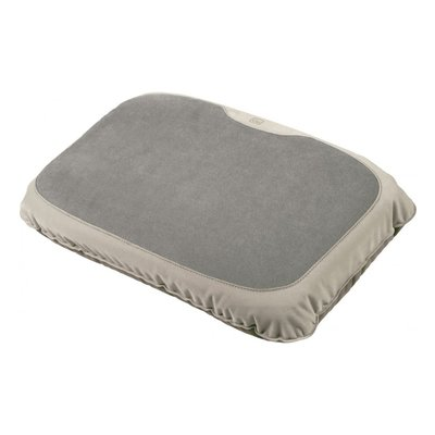 Back Pillow Lumbar Support Inflatable