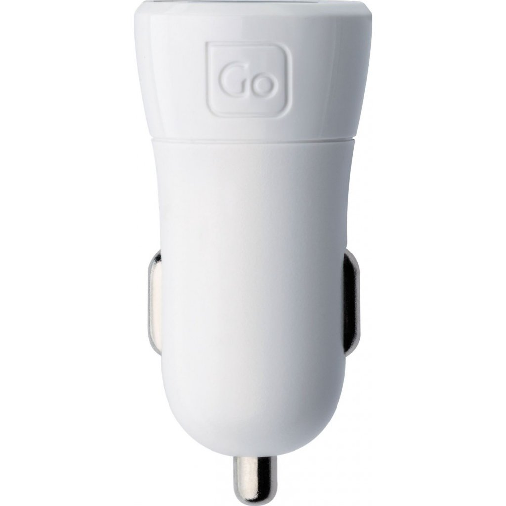 USB-In-Car Charger