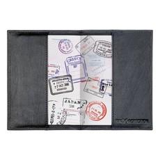 RFID Passport Holder