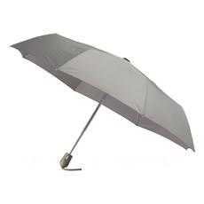 Travel Umbrella - Automatic